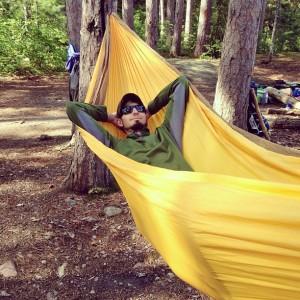 joel hammock